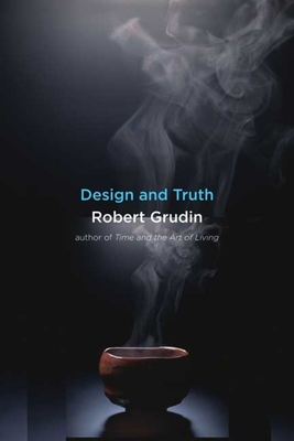Design and Truth Cover