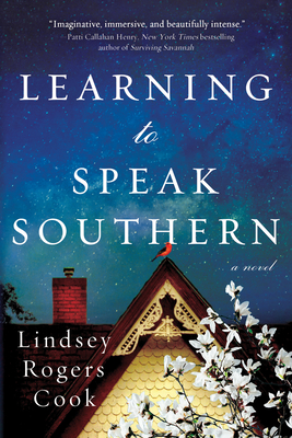 Learning to Speak Southern Cover Image