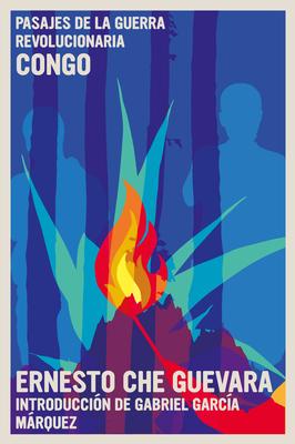 Pasajes de la Guerra: Congo Cover Image