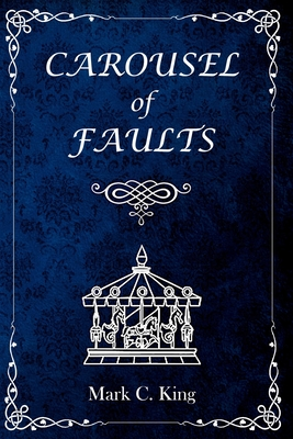 Carousel of Faults Cover Image