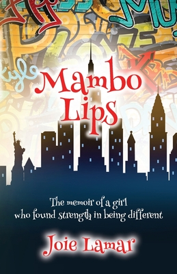 Mambo Lips Cover Image