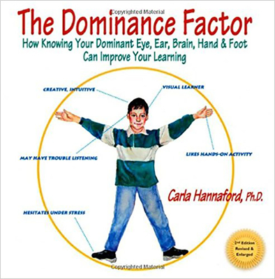 The Dominance Factor Cover