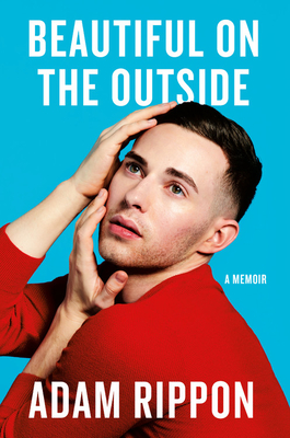 Cover for Beautiful on the Outside