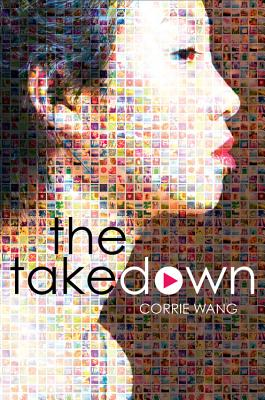 The Takedown Cover Image