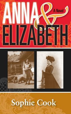Anna & Elizabeth Cover Image