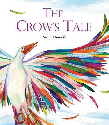 The Crow_s Tale