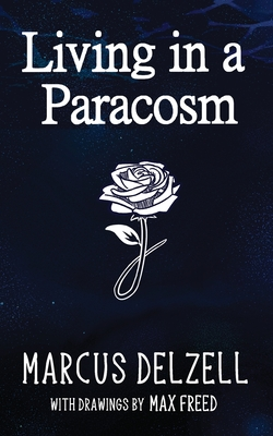 Living in a Paracosm Cover Image