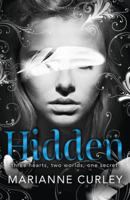 Hidden Cover