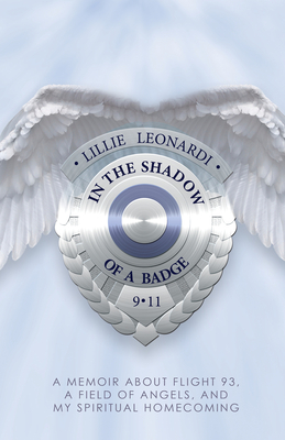 In the Shadow of a Badge Cover