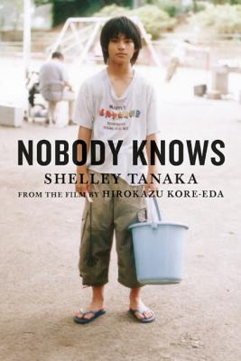 Nobody Knows Cover