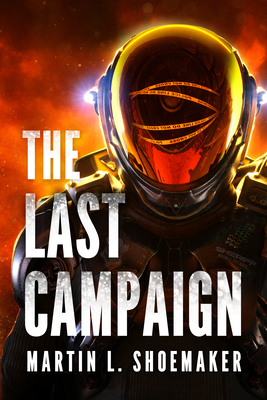 The Last Campaign Cover Image