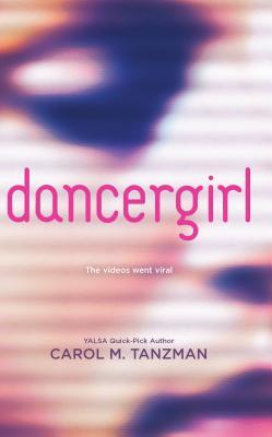 Cover for Dancergirl
