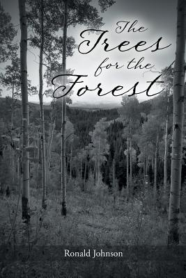 The Trees for the Forest Cover Image