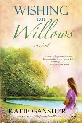Wishing on Willows Cover