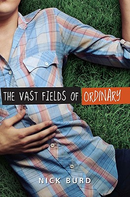 The Vast Fields of Ordinary Cover
