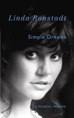 Simple Dreams: A Musical Memoir Cover Image