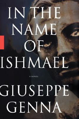 In the Name of Ishmael Cover