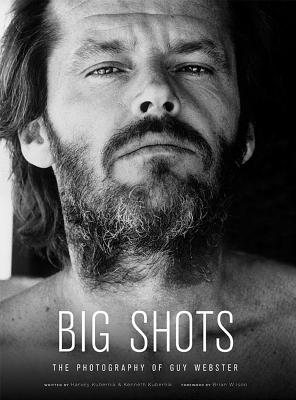 Big Shots Cover