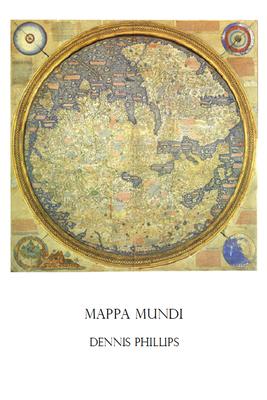 Mappa Mundi Cover Image