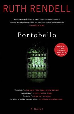 Portobello Cover Image