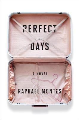 Perfect Days Cover Image