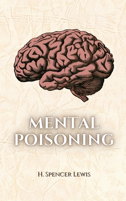 Mental Poisoning Cover Image