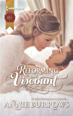 Reforming the Viscount Cover