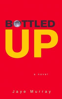 Bottled Up Cover Image