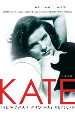 Kate Cover