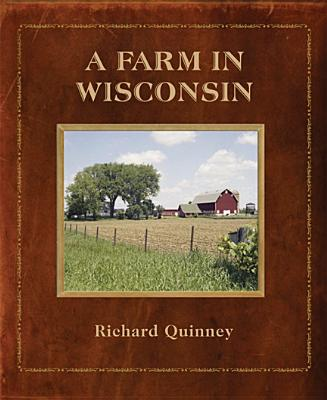 A Farm in Wisconsin Cover