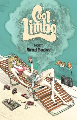 Cool Limbo Cover