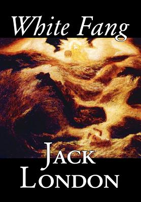 jack london the white silence First page: the son of the wolf jack london 1900 contains the white silence the son of the wolf the men of forty mile in a far country to the man on the trail the priestly prerogative the wisdom of the trail the wife of a king an odyssey of the north.