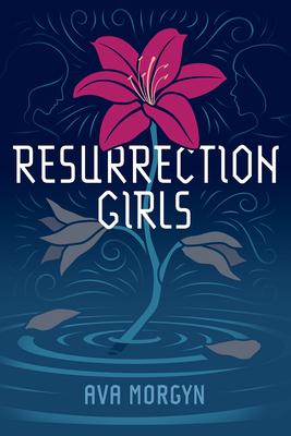Resurrection Girls Cover Image