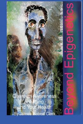 Beyond Epigenetics Cover Image