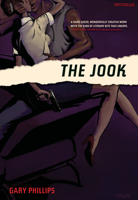 The Jook (Switchblade) Cover Image