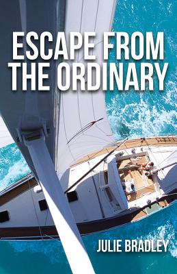 Escape from the Ordinary Cover Image