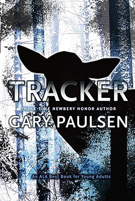 Tracker Cover Image