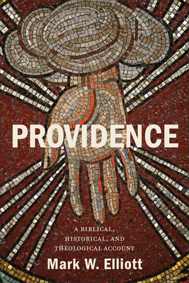 Providence: A Biblical, Historical, and Theological Account Cover Image