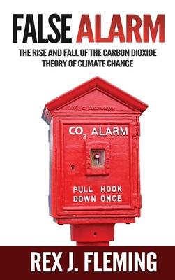 False Alarm Cover Image