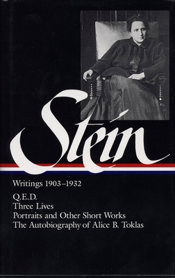 Stein Cover