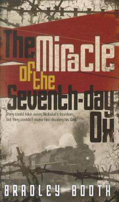 The Miracle of the Seventh-Day Ox Cover Image