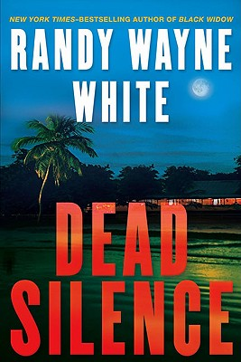 Cover for Dead Silence
