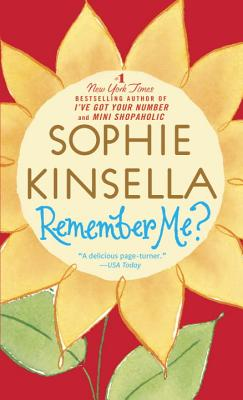 Remember Me? Cover Image