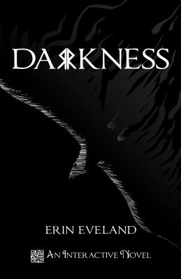 Cover for Darkness