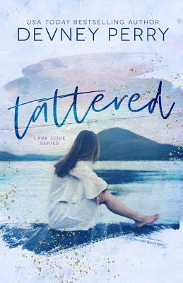 Tattered Cover Image