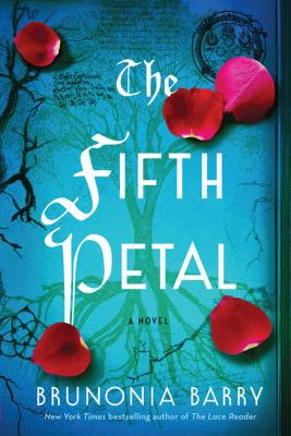 The Fifth Petal Cover Image