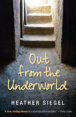 Out from the Underworld Cover Image