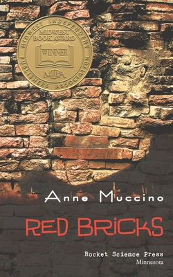 Red Bricks Cover Image