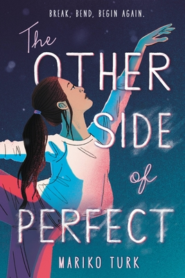 The Other Side of Perfect Cover Image