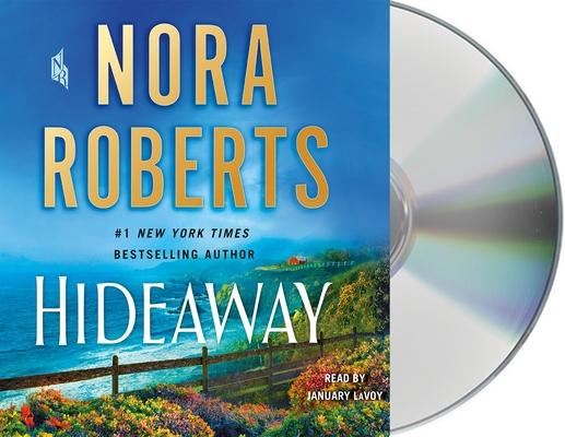 Hideaway: A Novel Cover Image